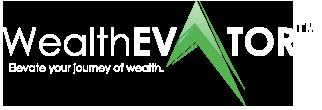 WealthEvator